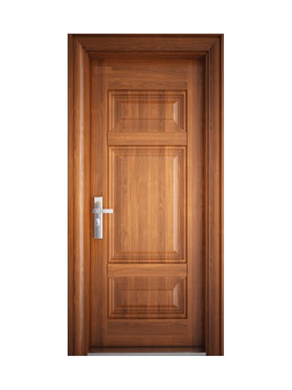 Hệ cửa 1 cánh huỳnh FH7