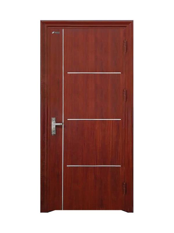 Hệ cửa 1 cánh huỳnh FH3