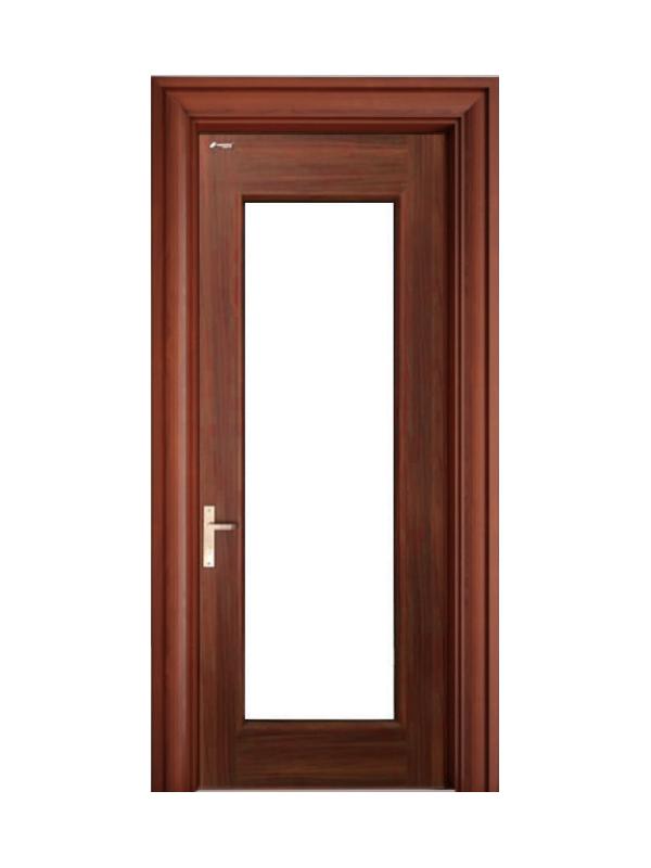 Hệ cửa 1 cánh huỳnh FH4-k3
