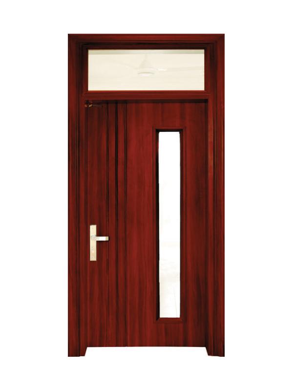 Hệ cửa 1 cánh huỳnh FH5-K2